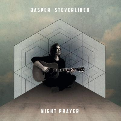 Steverlinck  jasper   night prayer
