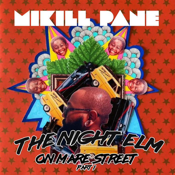 Articlehome mikill pane