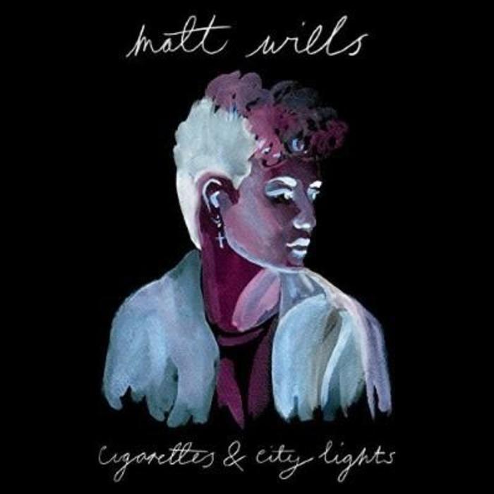 Articlehome matt wills   cigarettes   city lights