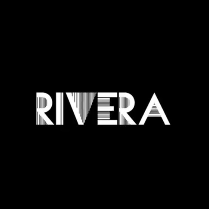 Articlehome rivera