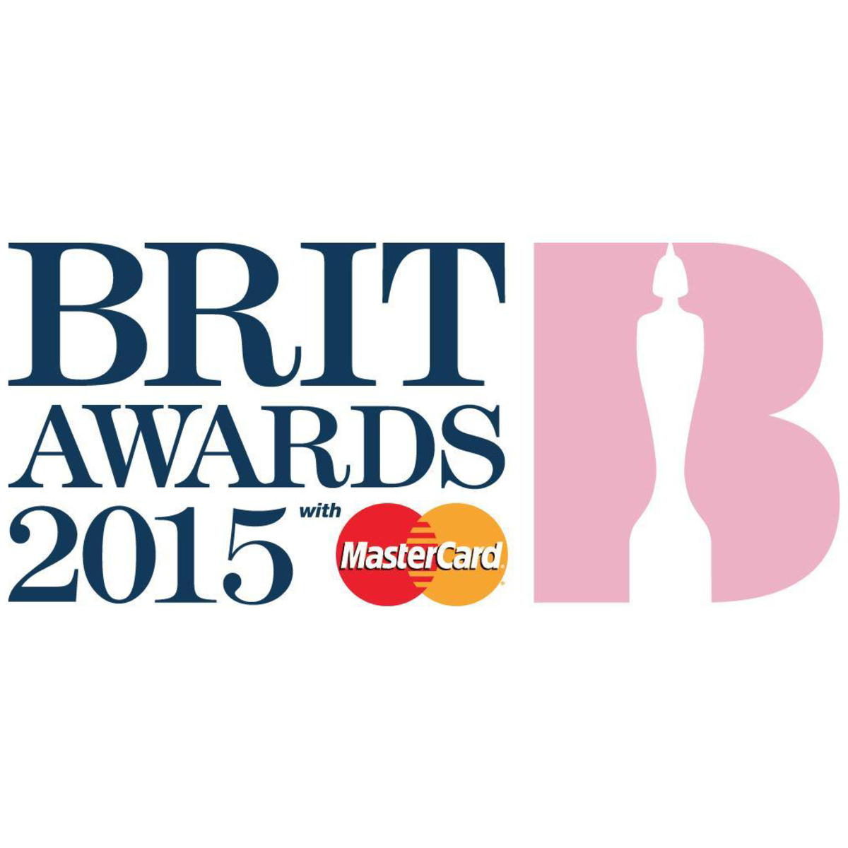 Articlehome brit awards 2015